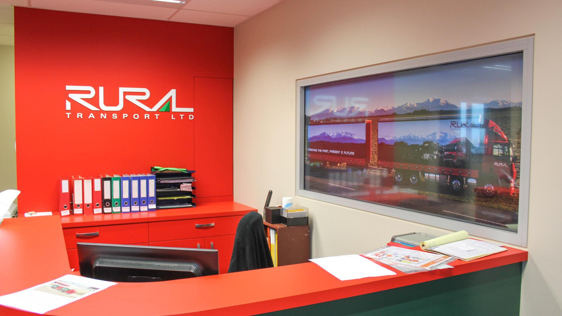 ThompsonLtd-Rural_Office.jpg
